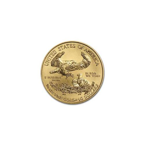 buy american eagle coin