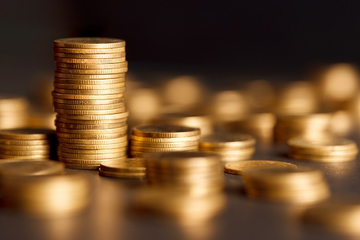 What's the Best Gold Coin to Buy in San Diego, CA