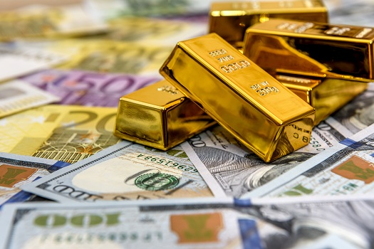 How to Trade in Bullion Markets in San Diego, CA