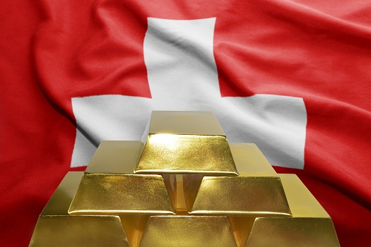 Which Country Has the Purest Gold in San Diego, CA