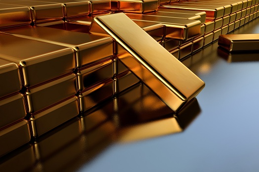 Is It Illegal to Own Gold Bullion in San Diego, CA